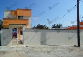 Foto de casa en venta en  , rabon grande, coatzacoalcos, veracruz de ignacio de la llave, 11843845 No. 01