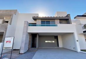 Foto de casa en venta en racimos puerta poniente , ciudad industrial, torreón, coahuila de zaragoza, 0 No. 01