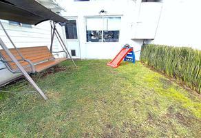 Foto de casa en renta en rada 0, los alpes, álvaro obregón, df / cdmx, 0 No. 01