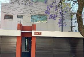Foto de casa en venta en rada , ampliación alpes, álvaro obregón, df / cdmx, 13354170 No. 01