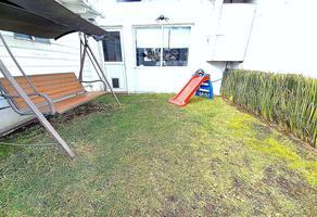 Foto de casa en venta en rada , ampliación alpes, álvaro obregón, df / cdmx, 19000166 No. 01