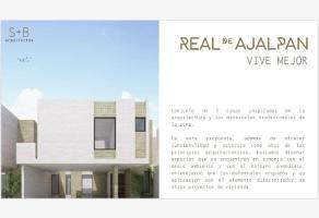Foto de casa en venta en radial 36, san andrés cholula, san andrés cholula, puebla, 0 No. 01