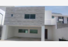 Foto de casa en venta en radial a tlaxcalancingo 1610, san bernardino tlaxcalancingo, san andrés cholula, puebla, 19271967 No. 01