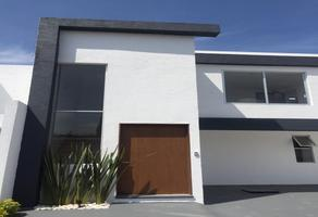 Foto de casa en venta en radial , san andrés cholula, san andrés cholula, puebla, 0 No. 01