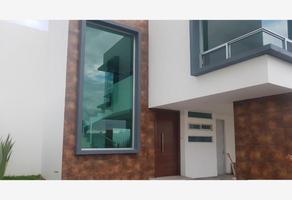 Foto de casa en venta en radial zapata 1, emiliano zapata, san andrés cholula, puebla, 0 No. 01
