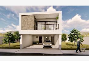 Foto de casa en venta en  , radica, apodaca, nuevo león, 0 No. 01