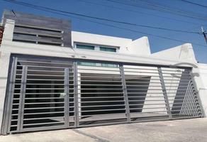 Foto de casa en venta en rafael aguirre 543, 5 de mayo, guadalajara, jalisco, 15147638 No. 01
