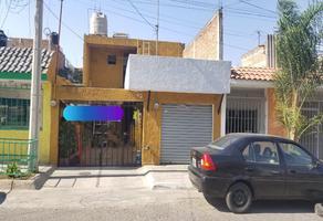 Foto de casa en venta en rafael aguirre 874, 5 de mayo, guadalajara, jalisco, 0 No. 01