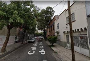Foto de casa en venta en rafael angel de la peña 0, obrera, cuauhtémoc, df / cdmx, 0 No. 01