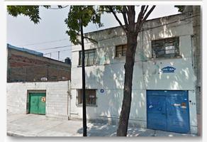 Foto de casa en venta en rafael angel de la peña 0, obrera, cuauhtémoc, df / cdmx, 18985663 No. 01