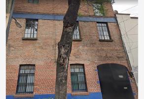 Foto de casa en venta en rafael angel de la peña 00, obrera, cuauhtémoc, df / cdmx, 0 No. 01