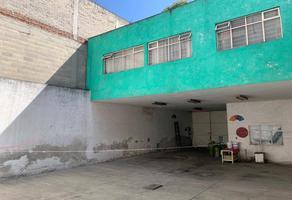 Foto de casa en venta en rafael angel de la peña 190, obrera, cuauhtémoc, df / cdmx, 19394031 No. 01