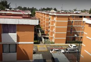 Foto de departamento en venta en rafael atilxco , san miguel, iztapalapa, df / cdmx, 17339841 No. 01