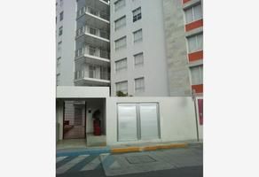 Foto de departamento en venta en rafael avila camacho 3304, santa cruz buenavista, puebla, puebla, 0 No. 01