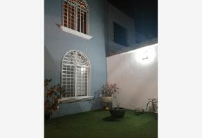 Foto de casa en venta en rafael baledón 1, la joya, querétaro, querétaro, 12559874 No. 01