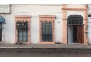 Foto de local en venta en rafael buelna 307 poniente, centro, culiacán, sinaloa, 0 No. 01