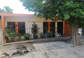 Foto de casa en venta en  , rafael buelna, culiacán, sinaloa, 19361330 No. 01