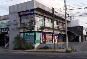 Foto de edificio en venta en rafael buelna , las quintas, culiacán, sinaloa, 19086612 No. 01