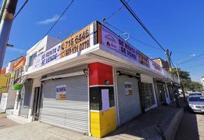 Foto de local en venta en rafael buelna y sepulveda 585, centro, culiacán, sinaloa, 19306721 No. 01