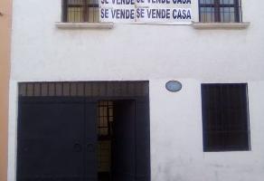 Foto de casa en venta en rafael calle haro , alfonso garcia robles, morelia, michoacán de ocampo, 0 No. 01