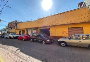 Foto de terreno habitacional en venta en rafael checa 9, santa rosa xochiac, álvaro obregón, df / cdmx, 0 No. 01