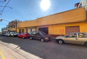 Foto de terreno habitacional en venta en rafael checa , santa rosa xochiac, álvaro obregón, df / cdmx, 0 No. 01