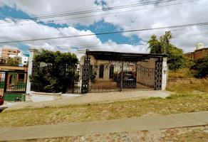 Foto de casa en venta en rafael corrales ayala , marfil centro, guanajuato, guanajuato, 18000604 No. 01