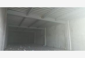 Foto de local en renta en rafael cuervo , camino real, veracruz, veracruz de ignacio de la llave, 0 No. 01