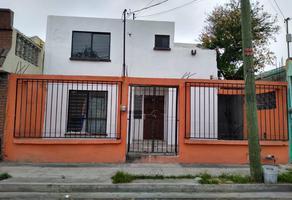Foto de casa en venta en rafael de los ríos , unidad laboral 1er. sector, san nicolás de los garza, nuevo león, 0 No. 01