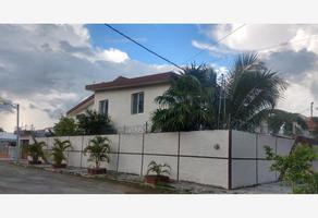Foto de casa en venta en rafael e. melgar 228, venustiano carranza, othón p. blanco, quintana roo, 18636595 No. 01