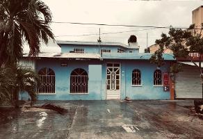 Foto de casa en venta en rafael e. melgar 329 , martínez ross, othón p. blanco, quintana roo, 0 No. 01