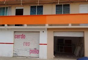 Foto de local en renta en  , rafael hernández ochoa, coatzacoalcos, veracruz de ignacio de la llave, 11846052 No. 01