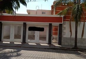 Foto de casa en venta en rafael irearte , villa insurgentes, león, guanajuato, 0 No. 01