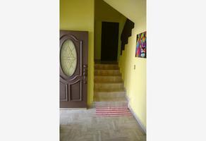 Foto de casa en renta en rafael izaguirre 98, playa azul, irapuato, guanajuato, 0 No. 02