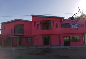 Foto de casa en venta en  , rafael lara grajales, rafael lara grajales, puebla, 12005507 No. 01