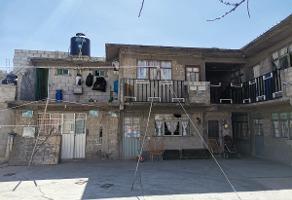 Foto de casa en venta en  , rafael lara grajales, rafael lara grajales, puebla, 12285337 No. 01
