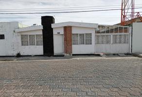 Foto de casa en venta en  , rafael lara grajales, rafael lara grajales, puebla, 18873435 No. 01