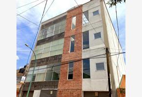 Foto de edificio en venta en rafael m. hidalgo 101, cuauhtémoc, toluca, méxico, 0 No. 01