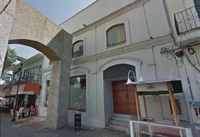Foto de local en renta en rafael martínez de escobar 307 , villahermosa centro, centro, tabasco, 0 No. 01