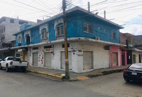 Foto de local en renta en rafael martínez escobar esquina constitución, huimanguillo tabasco , guadalupe, huimanguillo, tabasco, 19428864 No. 01