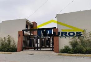 Foto de casa en venta en rafael mendez 100, jesús luna luna, ciudad madero, tamaulipas, 12738095 No. 01