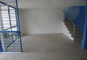 Foto de casa en renta en  , rafael murillo vidal, xalapa, veracruz de ignacio de la llave, 0 No. 01