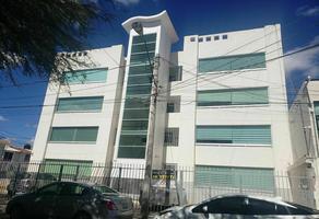 Foto de departamento en renta en rafael navarrete , villa de las torres, león, guanajuato, 0 No. 01