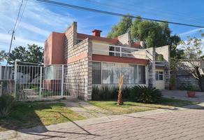Foto de casa en renta en rafael osuna 55, raquet club, querétaro, querétaro, 19435337 No. 01