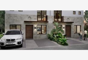 Foto de casa en venta en rafael osuna 76127, cumbres del lago, querétaro, querétaro, 12305420 No. 01