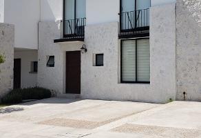 Foto de casa en venta en rafael osuna , colinas del cimatario, querétaro, querétaro, 0 No. 01