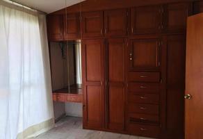 Foto de casa en renta en rafael osuna sin numero, san felipe del agua 1, oaxaca de juárez, oaxaca, 0 No. 01