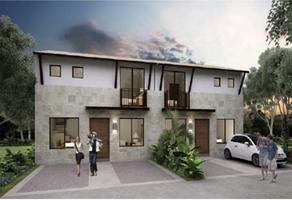 Foto de casa en condominio en venta en rafael ozuna , el salitre, querétaro, querétaro, 11317275 No. 01