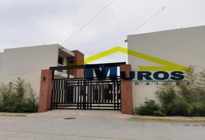 Foto de casa en venta en rafael puente 120, jesús luna luna, ciudad madero, tamaulipas, 0 No. 01