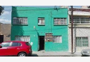 Foto de edificio en venta en rafael ramírez 32, ampliación gabriel hernández, gustavo a. madero, df / cdmx, 0 No. 01